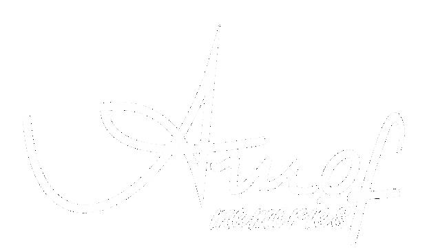 Amof memories